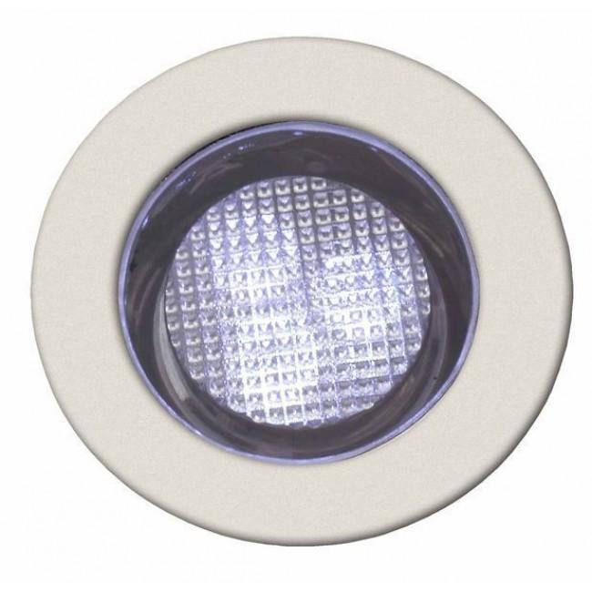 Deckenleuchten außen LED