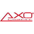 Axo-Light