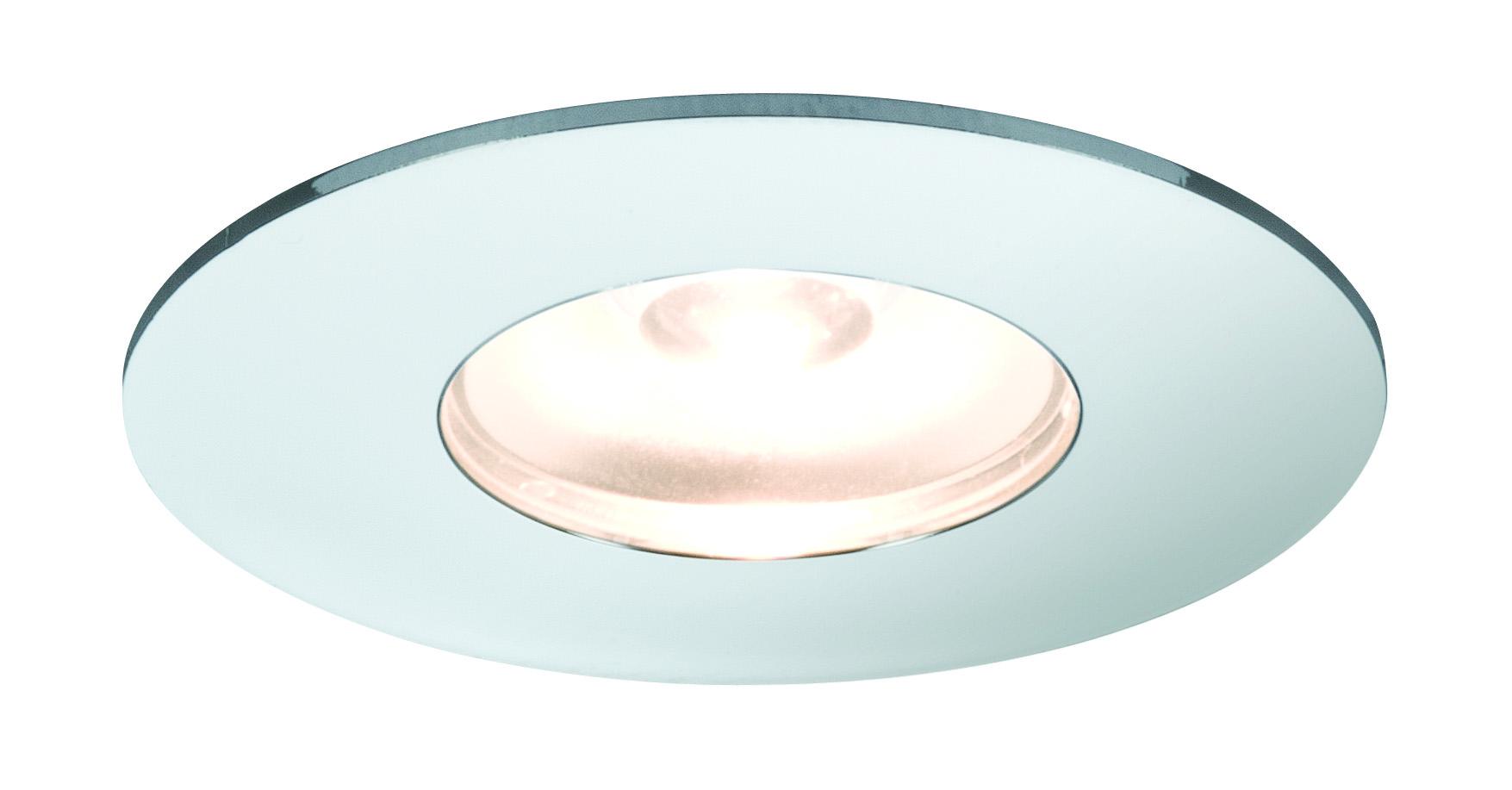 Paulmann Micro Line Mini LED