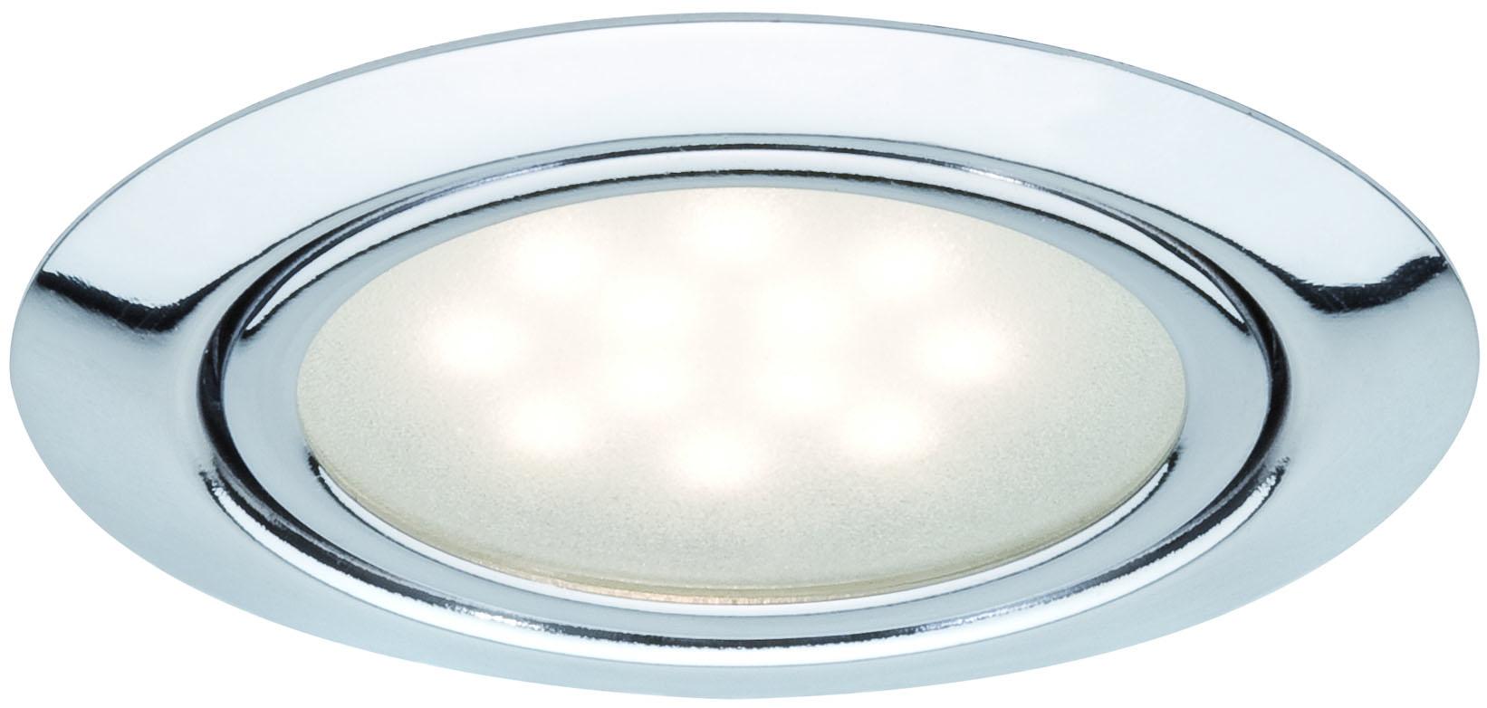 Paulmann Micro Line LED