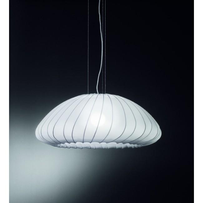 Axo Light Muse