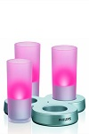 Philips Candles