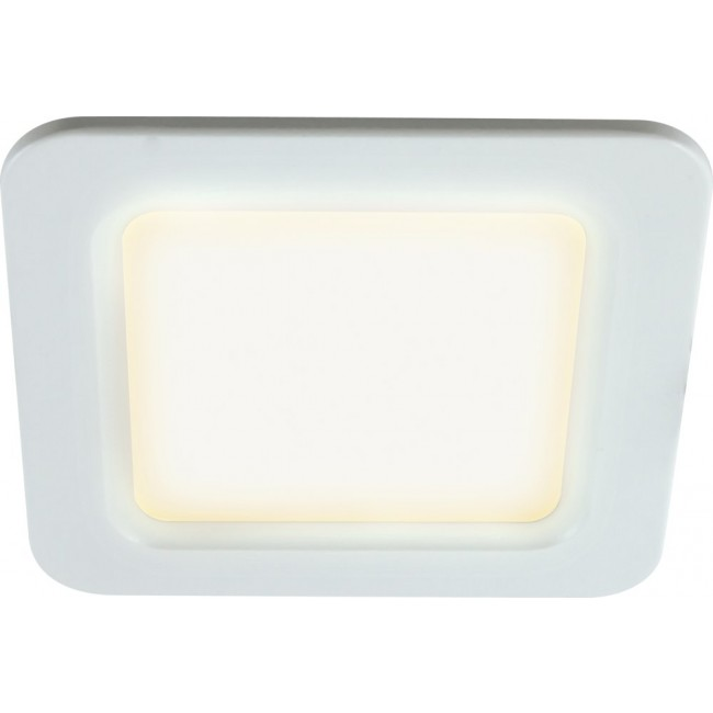 Heitronic LED Panel