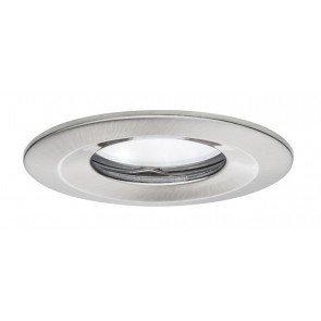 Gut gemocht Deckeneinbauleuchten außen kaufen   leuchtenzentrale.de CB17