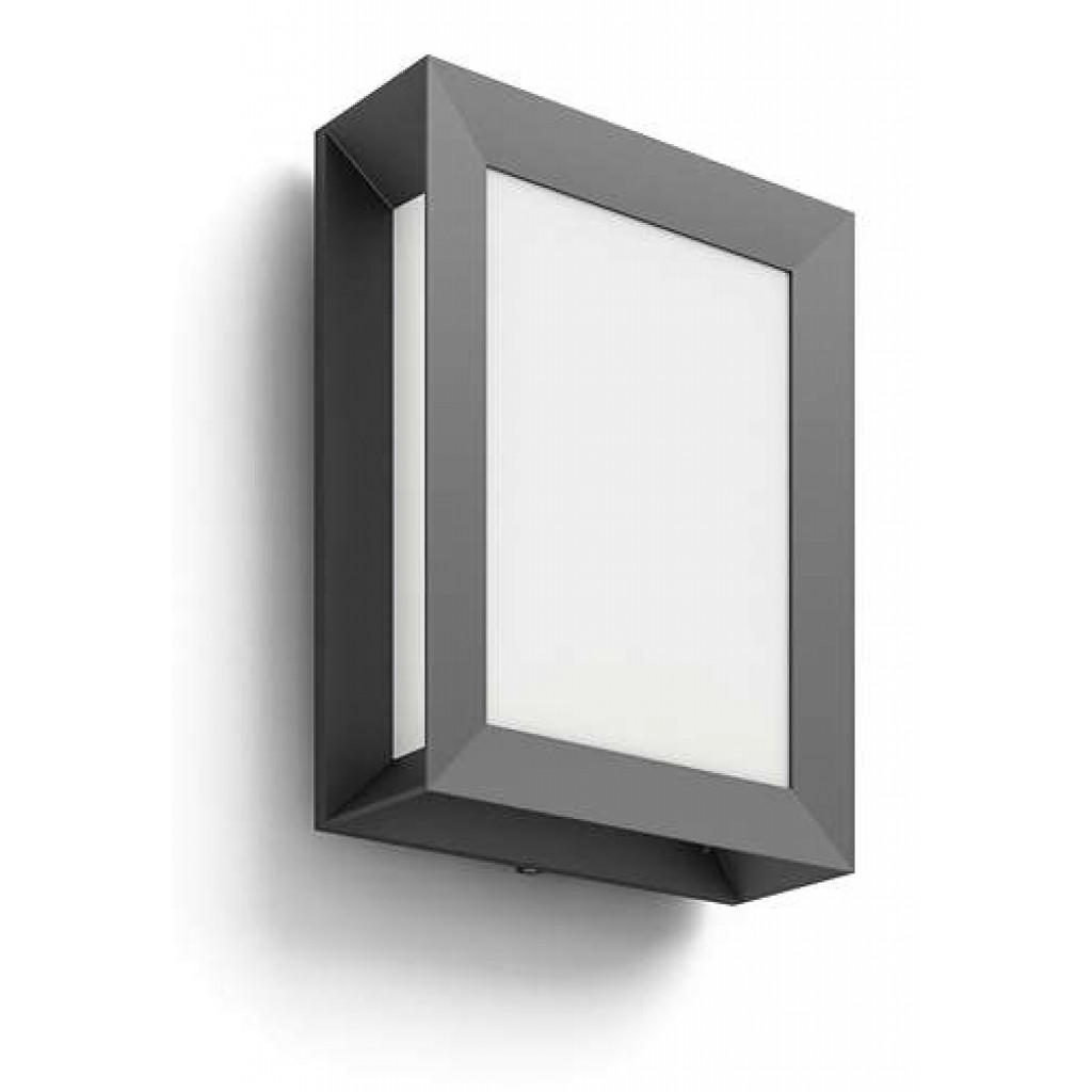 Terrassenleuchten Online Kaufen Leuchtenzentrale De
