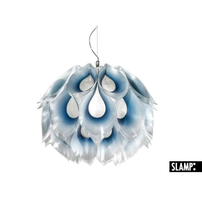 SLAMP Flora