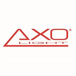 Axo Light
