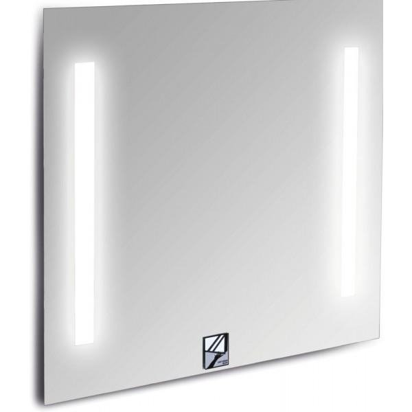 Badezimmerleuchten & Badlampen   leuchtenzentrale.de