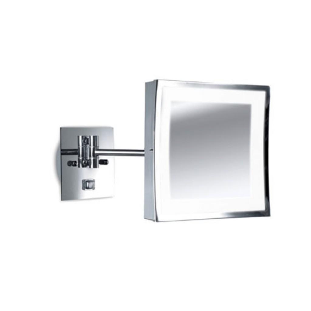 Badspiegel mit Beleuchtung online kaufen | leuchtenzentrale.de
