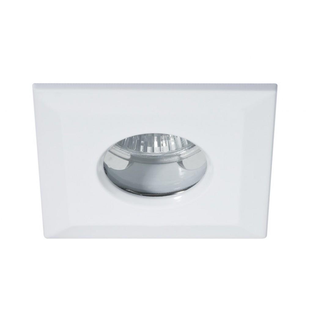 Badezimmer Deckenleuchten kaufen | leuchtenzentrale.de