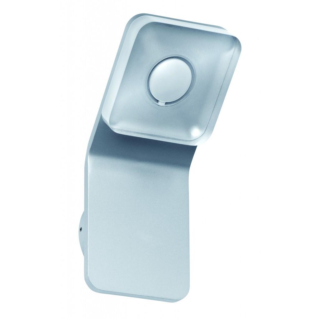Badezimmer Wandleuchten online kaufen | leuchtenzentrale.de