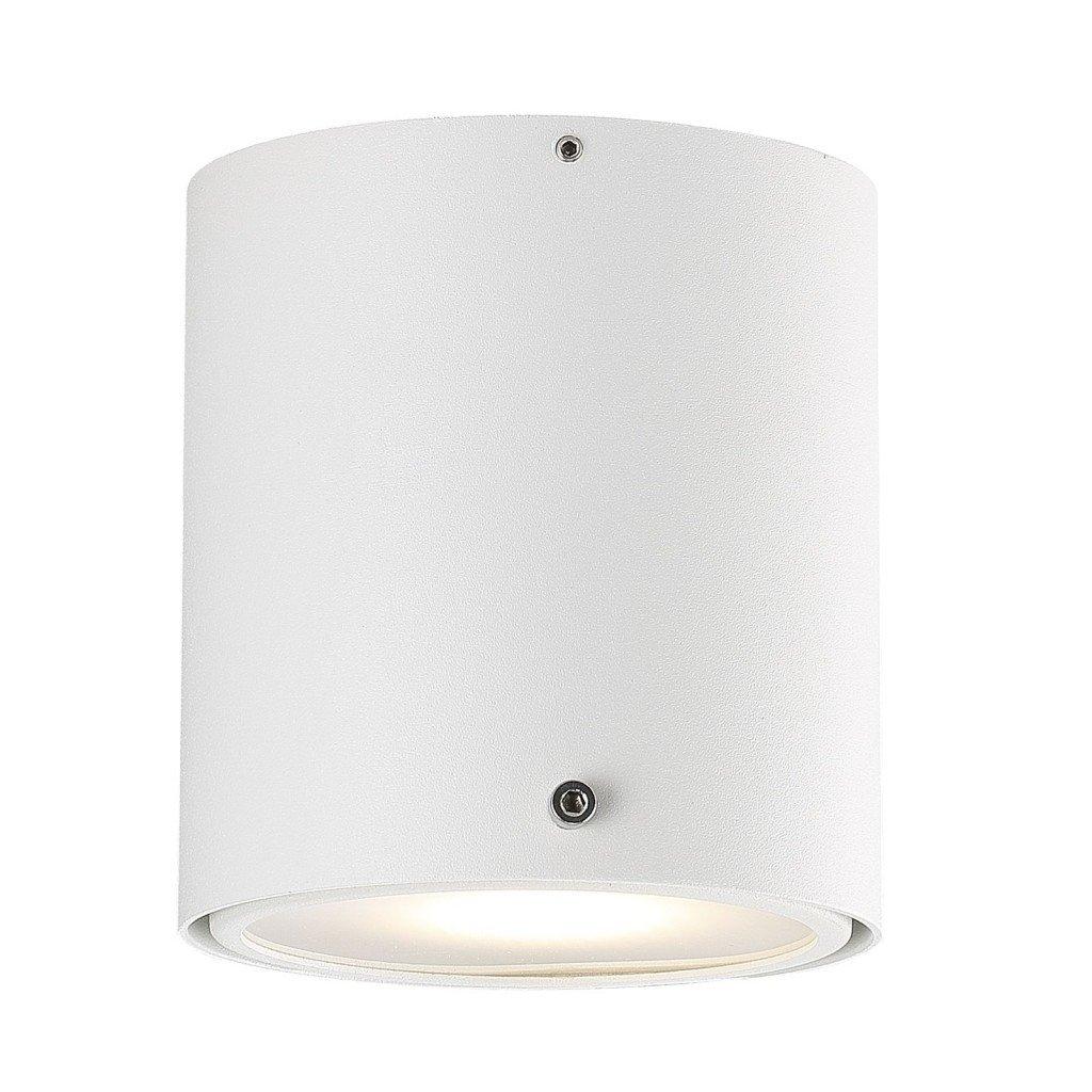 Badezimmerleuchten & Badlampen | leuchtenzentrale.de