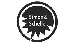 Simon und Schelle