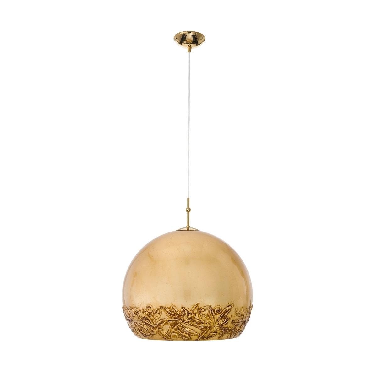 kolarz-pendelleuchte-luna-pl-gold-glas-metall-0392-31l-3-li-ga