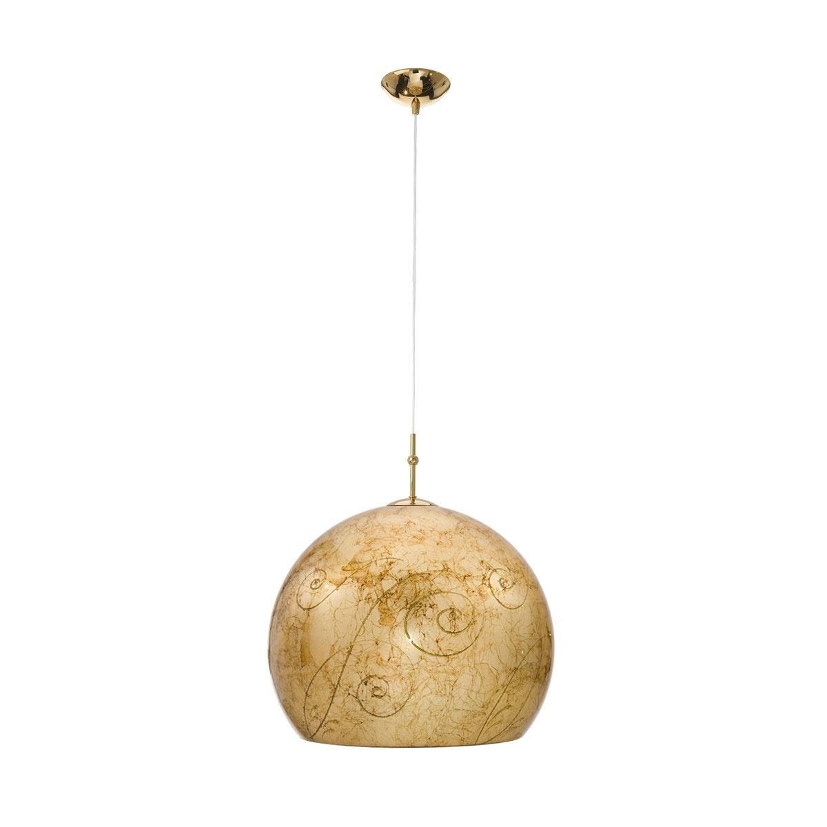 kolarz-pendelleuchte-luna-pl-gold-glas-metall-0392-31l-3-me-au