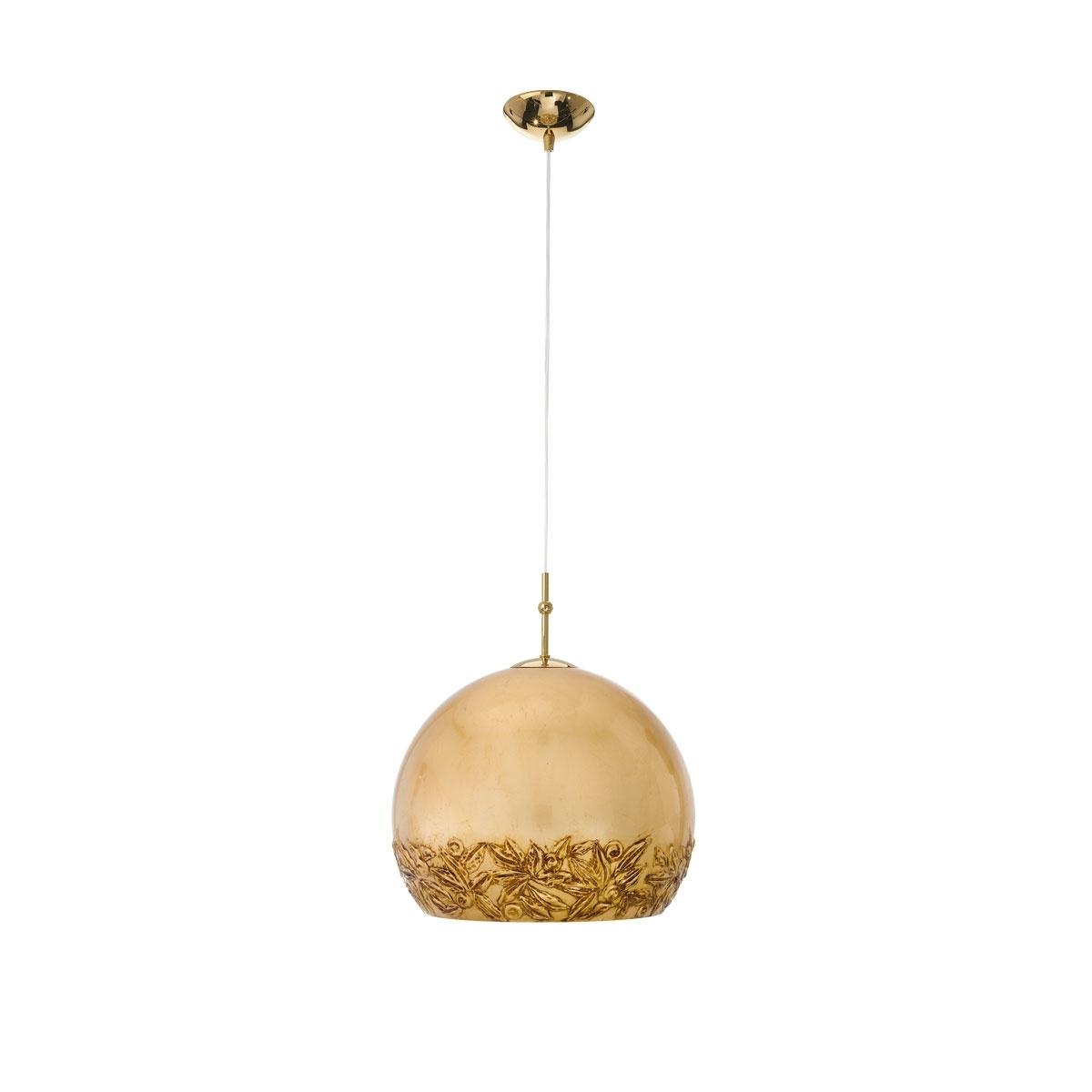 kolarz-pendelleuchte-luna-pl-gold-glas-metall-0392-31m-3-li-ga