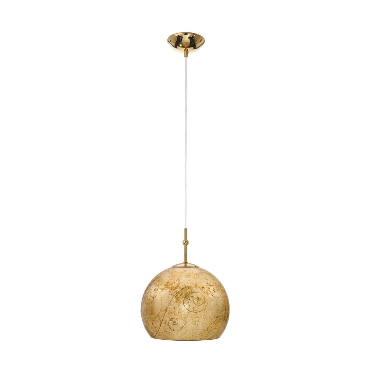 kolarz-pendelleuchte-luna-pl-gold-glas-metall-0392-31s-3-me-au