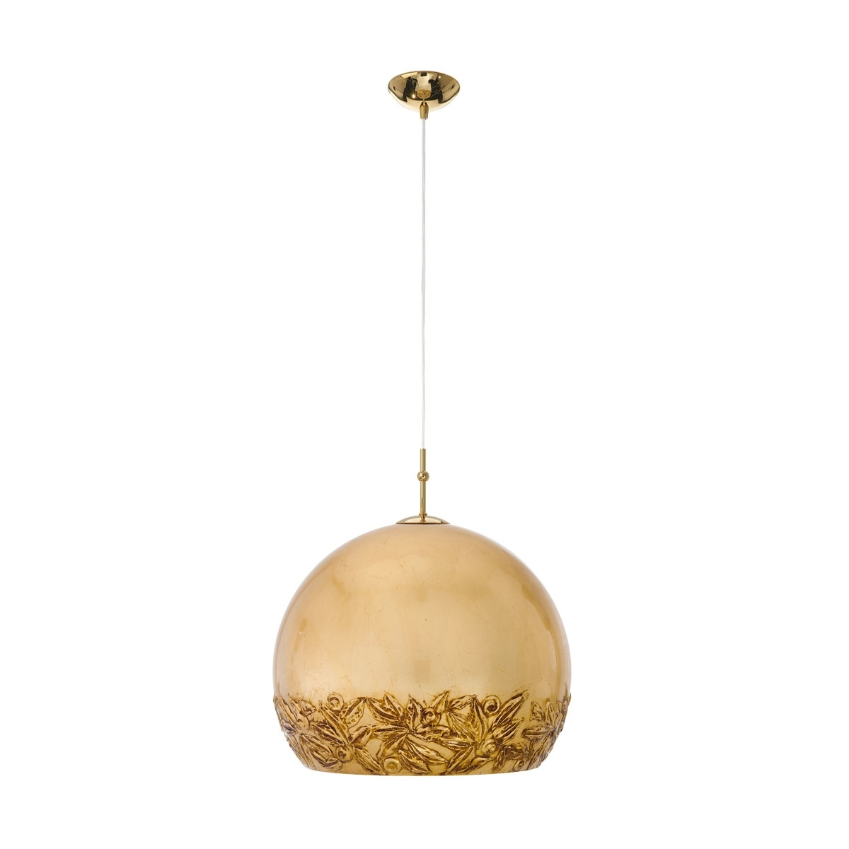 kolarz-pendelleuchte-luna-pl-gold-glas-metall-0392-31xl-3-li-ga