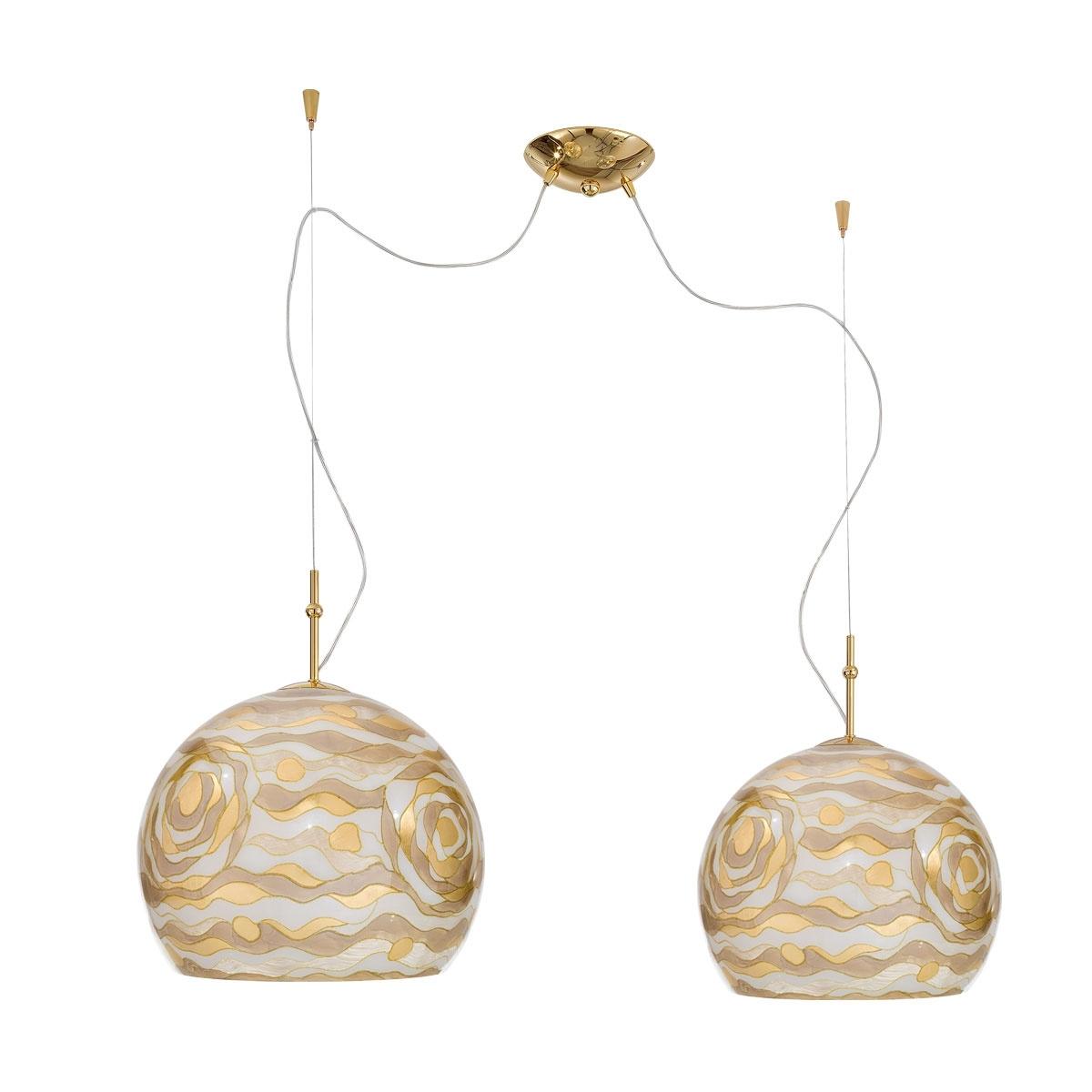 kolarz-pendelleuchte-luna-pl-beige-gold-glas-metall-0392-32-3-aq-ch