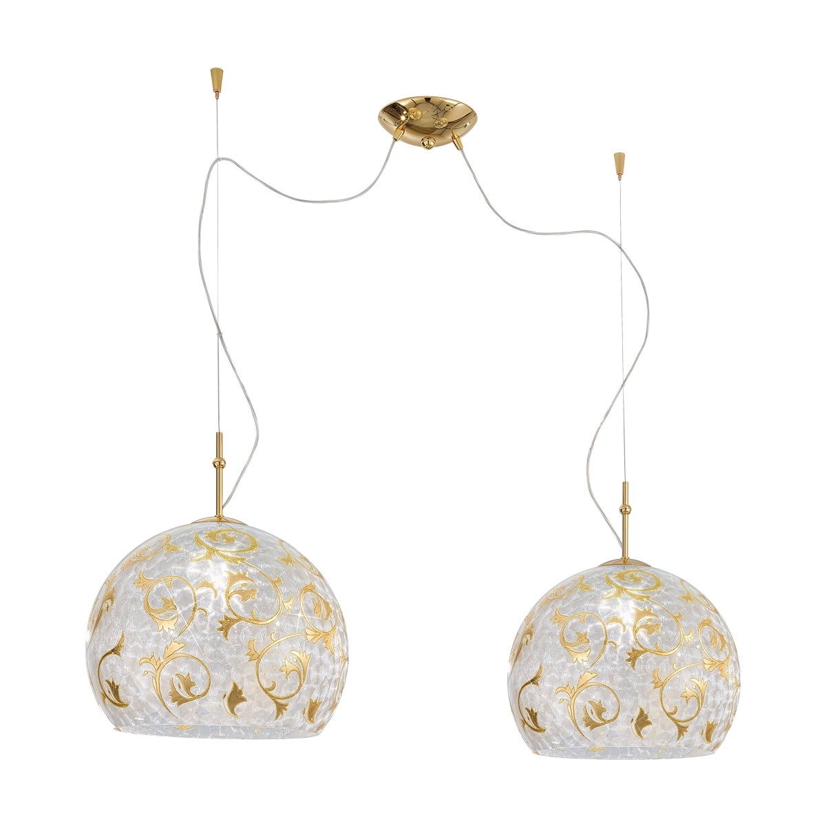 kolarz-pendelleuchte-luna-pl-gold-transparent-glas-metall-0392-32-3-tc-au