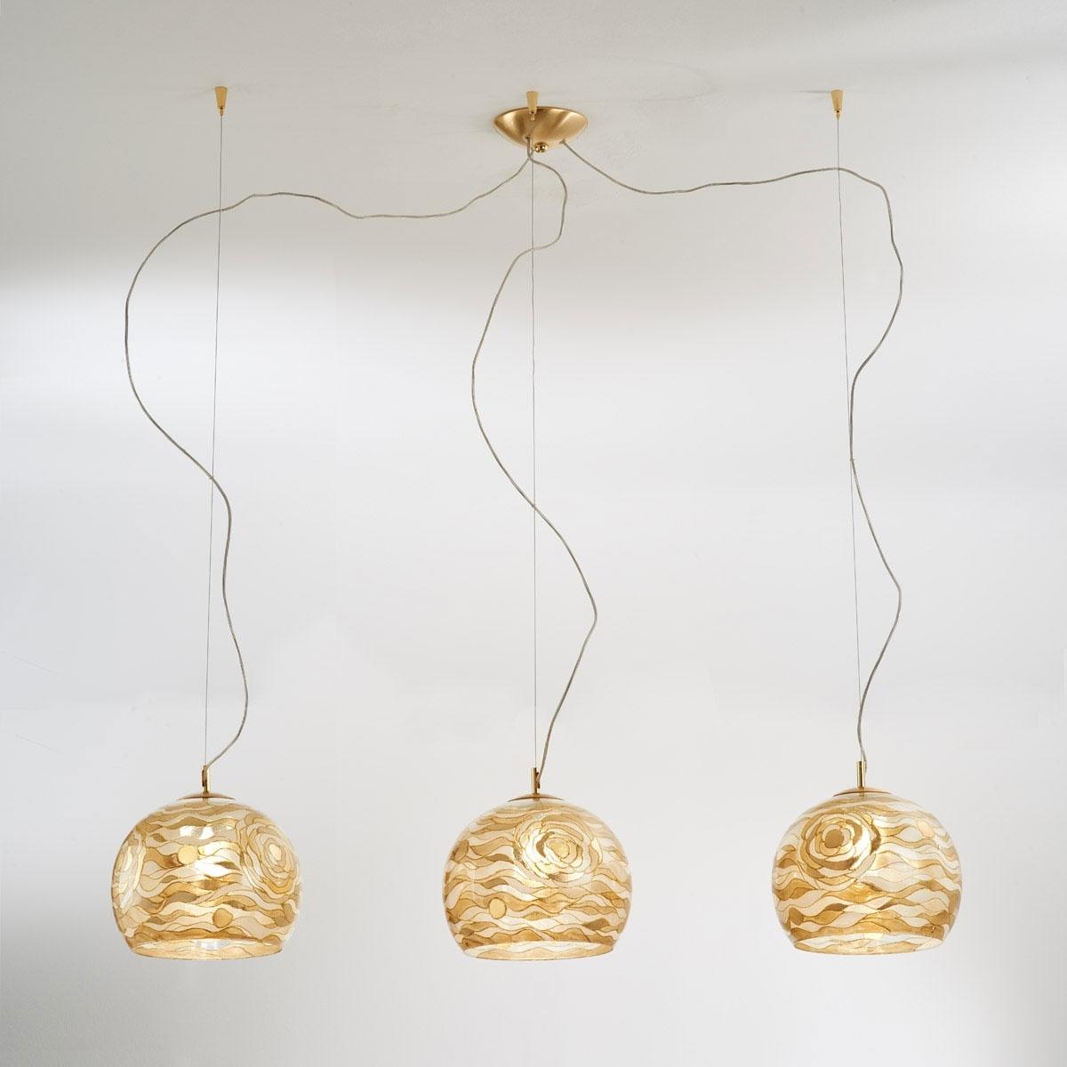 kolarz-pendelleuchte-luna-pl-beige-gold-glas-metall-0392-33-3-aq-ch