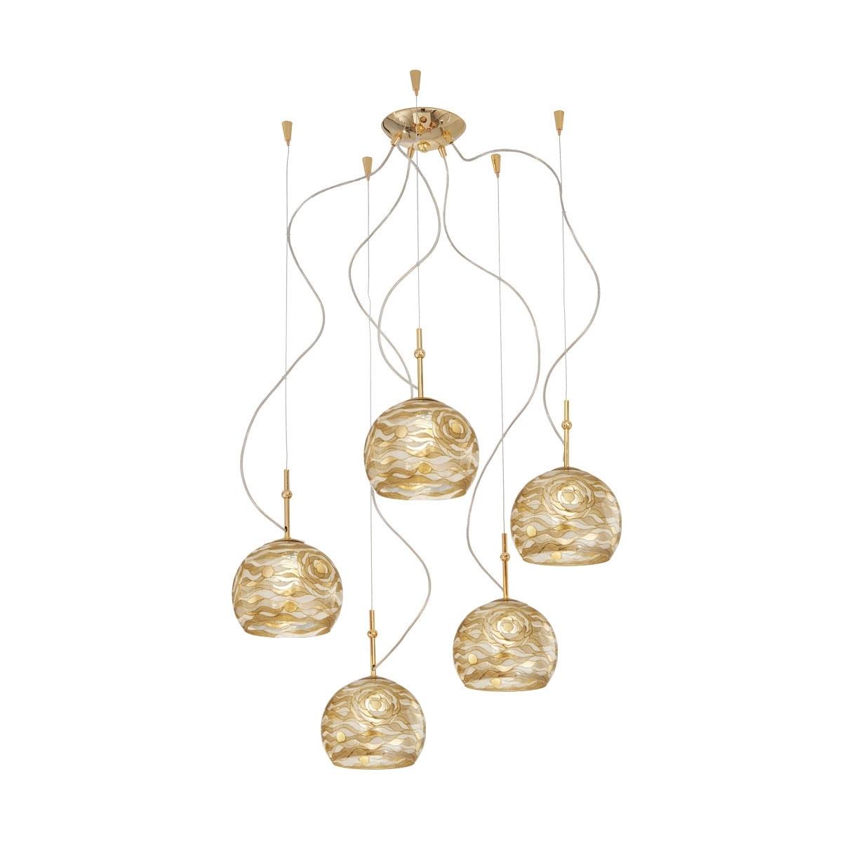 kolarz-pendelleuchte-luna-pl-beige-gold-glas-metall-0392-35-3-aq-ch