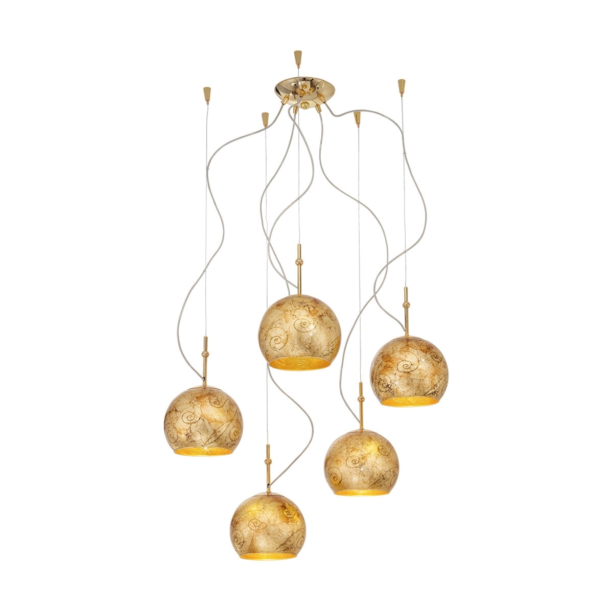 kolarz-pendelleuchte-luna-pl-gold-glas-metall-0392-35-3-me-au