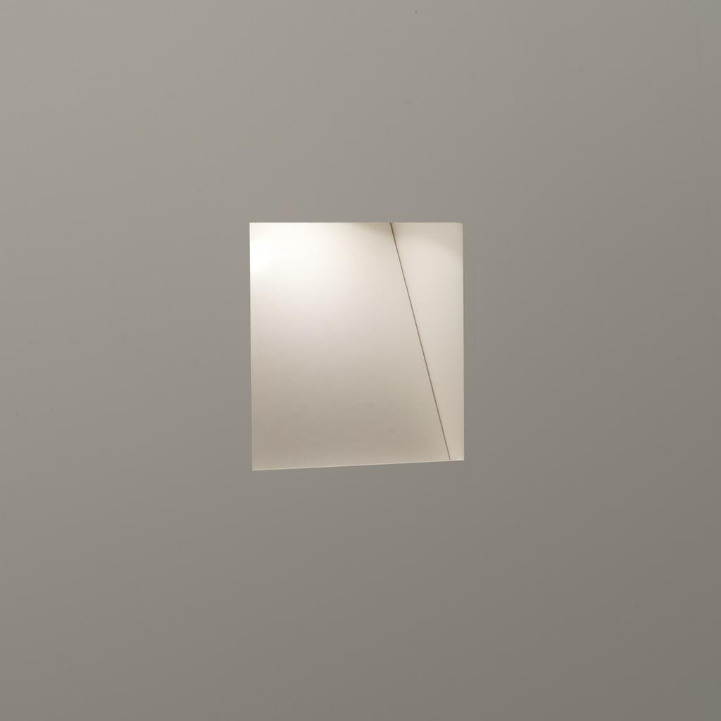 astro-led-au-enwandeinbauleuchte-borgo-trimless-65-wei-metall-1212008