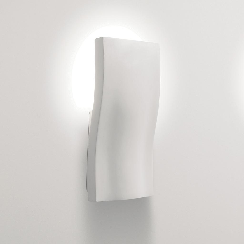 astro-wandleuchte-s-light-wei-gips-1213001