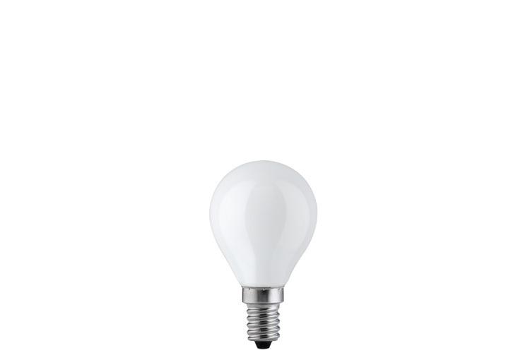 Paulmann Tropfenlampe Backofen, 106.41