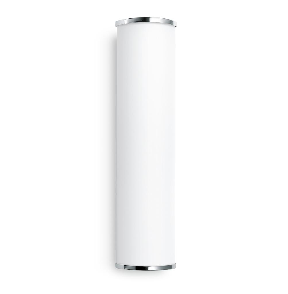 Steinel BRS 66 L CHROM, Chrom/Weiß,