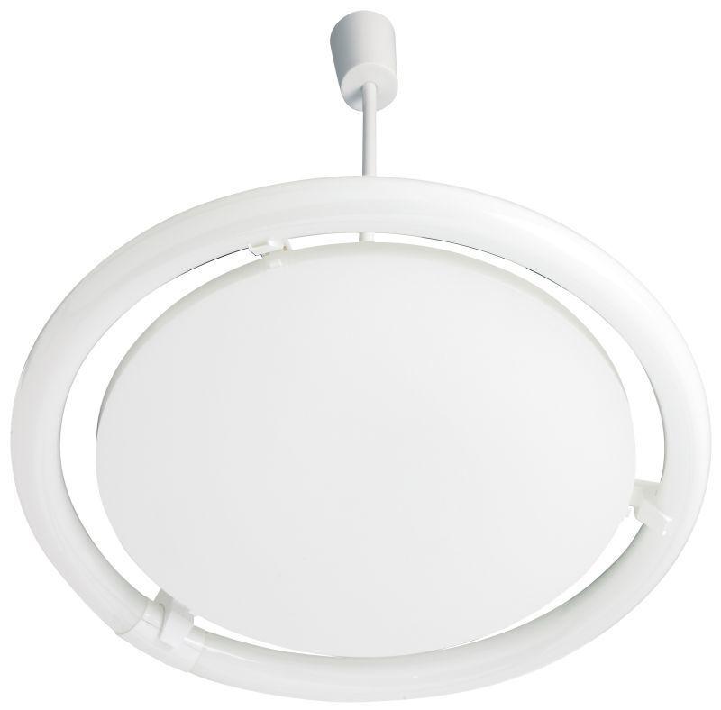muller-licht-pendelleuchte-rondine-t9-transparent-wei-kunststoff-20300002