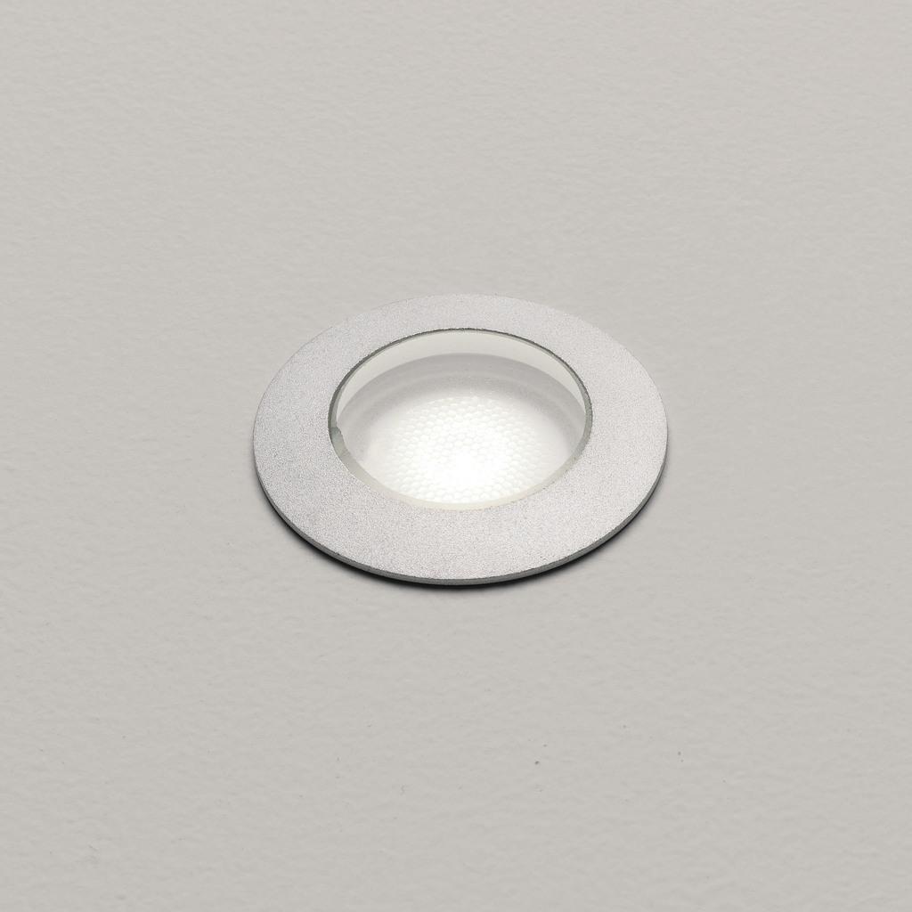 astro-led-bodeneinbauleuchte-terra-42-grau-aluminium-metall-1201002