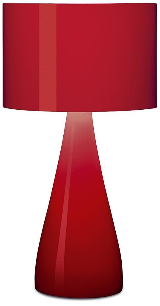 Vibia Deckenfluter Jazz, Weiß, Aluminium/Glas/Kunststoff, 133293 | Lampen > Stehlampen > Deckenfluter | Weiß