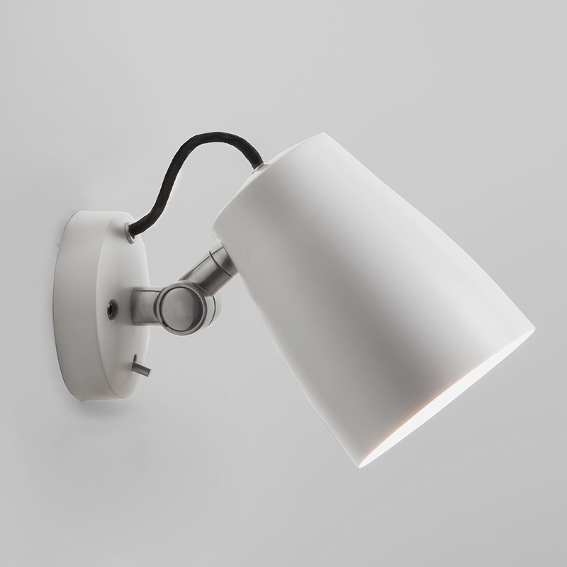 astro-wandstrahler-atelier-wei-aluminium-metall-1224012
