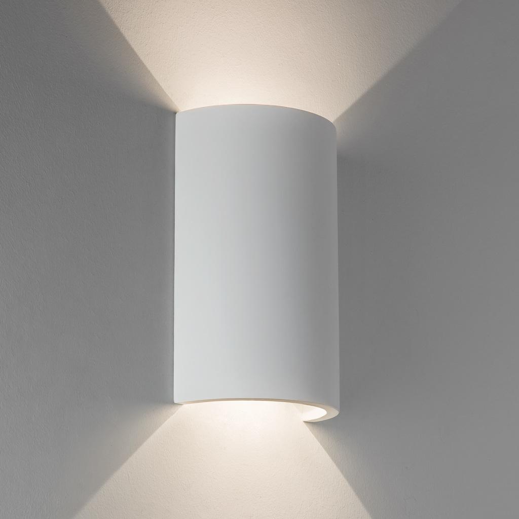 astro-led-downlight-serifos-170-led-wei-gips-1350002