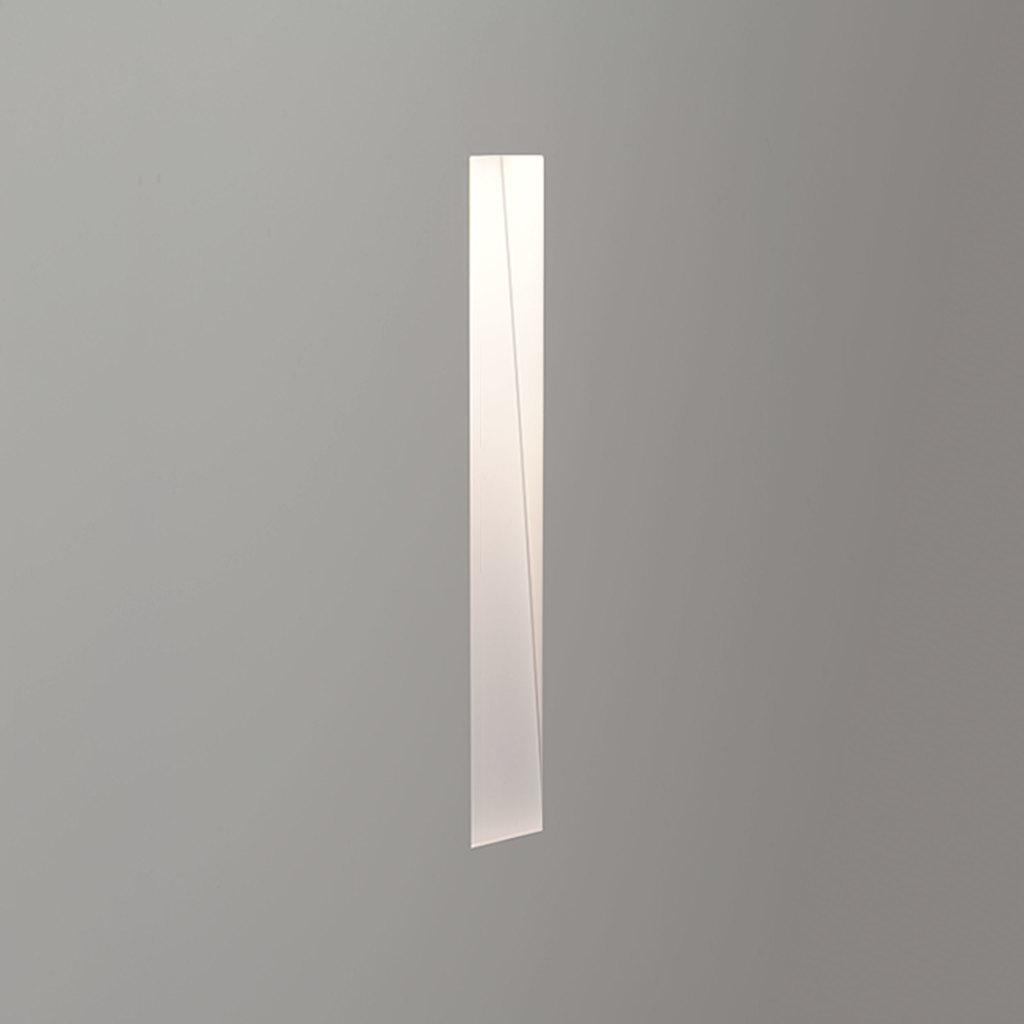 astro-led-au-enwandeinbauleuchte-borgo-trimless-200-wei-metall-stahl-1212038