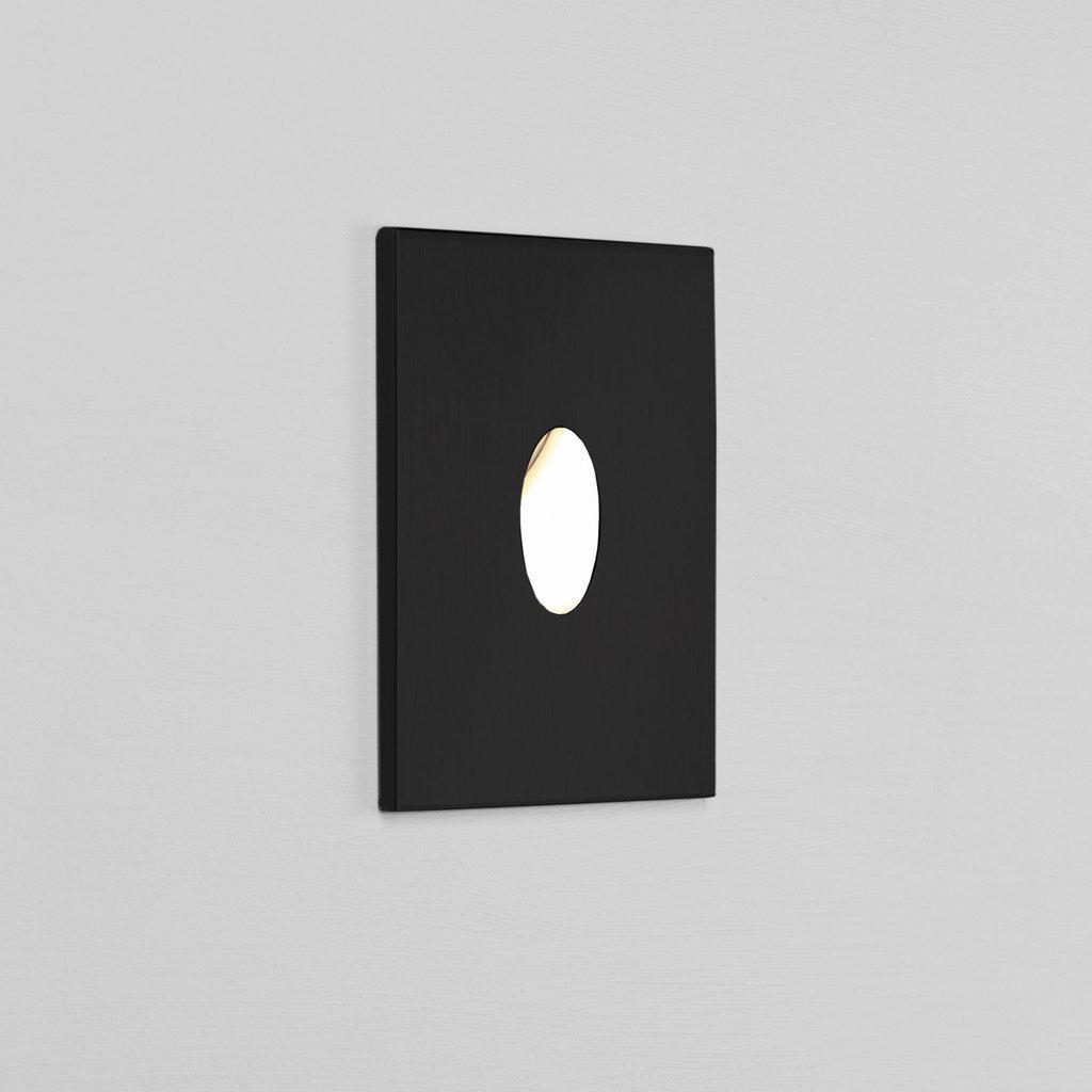 astro-led-au-enwandeinbauleuchte-einbauspot-tango-led-schwarz-1175009