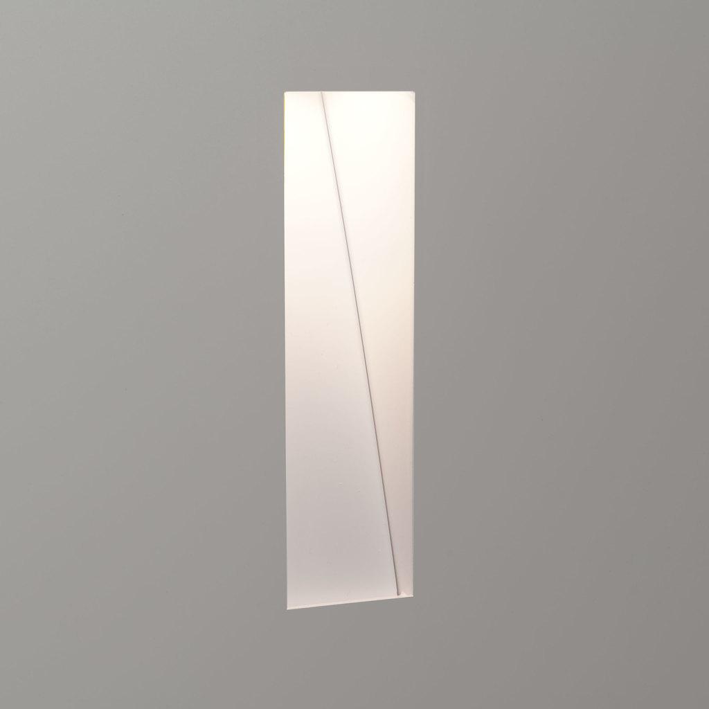 astro-led-au-enwandeinbauleuchte-borgo-trimless-35-wei-metall-stahl-1212027