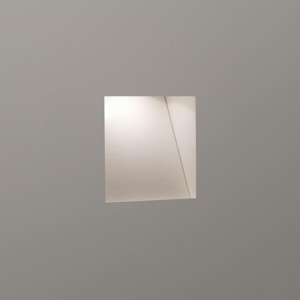 astro-led-au-enwandeinbauleuchte-borgo-trimless-65-wei-metall-stahl-1212028