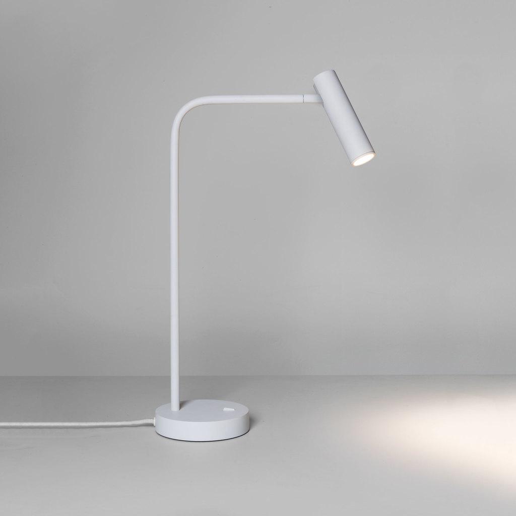 astro-led-schreibtischleuchte-tischleuchte-enna-desk-wei-1058005