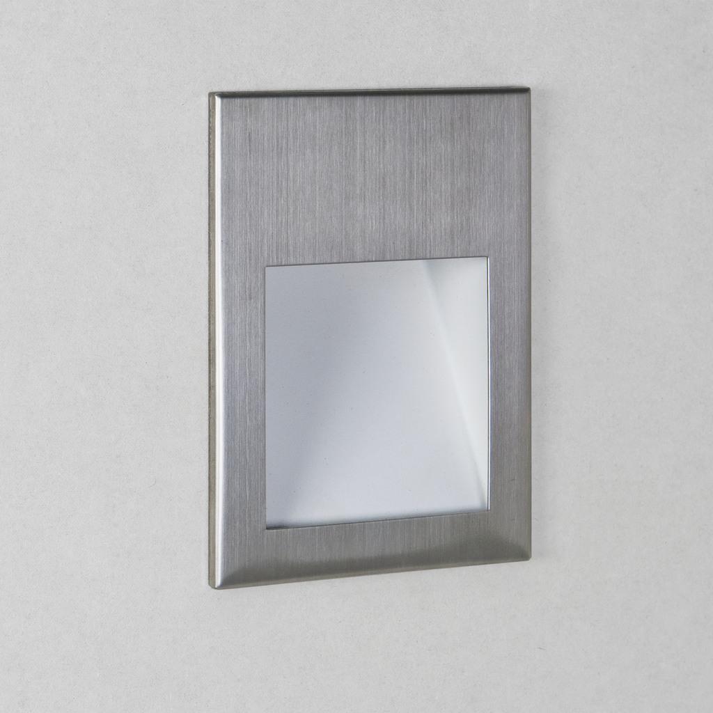 astro-led-au-enwandeinbauleuchte-borgo-54-grau-metallisch-edelstahl-metall-1212018