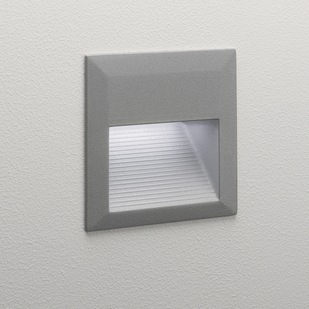 astro-led-au-enwandeinbauleuchte-tecla-silber-aluminium-metall-1203004