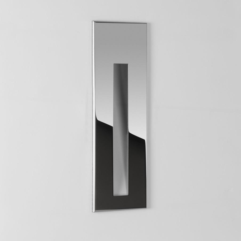 astro-led-au-enwandeinbauleuchte-borgo-43-metallisch-edelstahl-metall-1212029