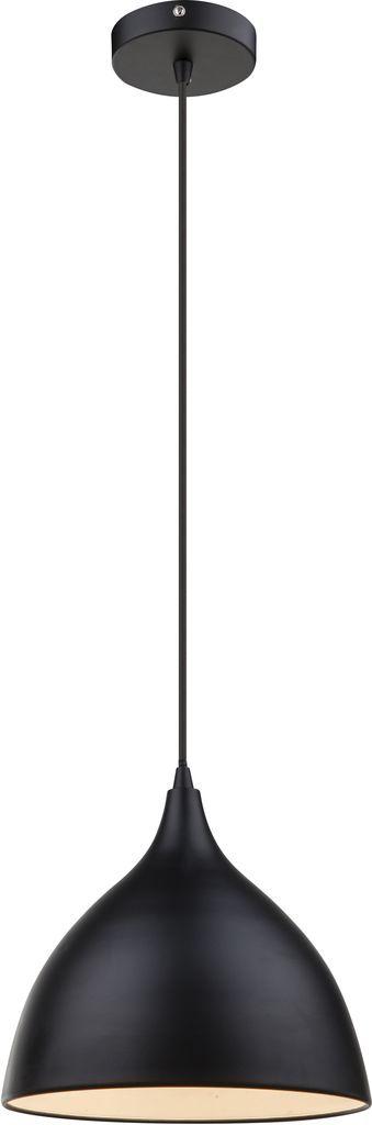 globo-pendelleuchte-jackson-i-hl-schwarz-15161