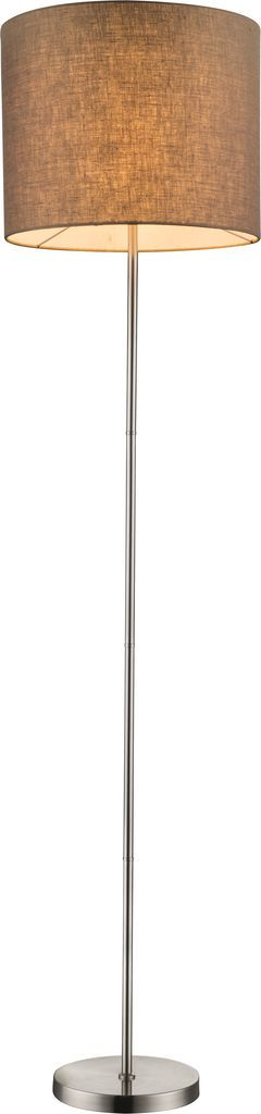 globo-standleuchte-betty-stehleuchte-braun-metallisch-metall-nickel-stahl-15186s