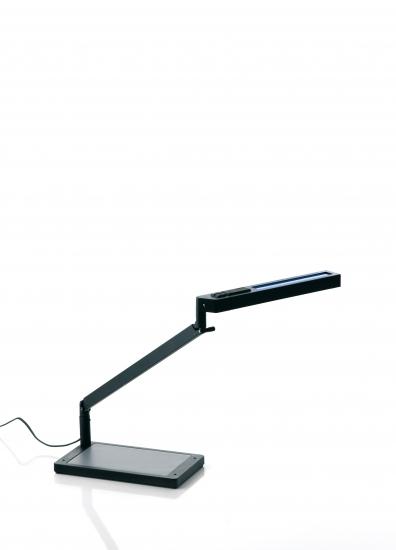luceplan-led-schreibtischleuchte-bap-schwarz-aluminium-kunststoff-1d19ll000001