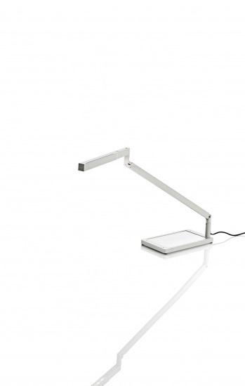 luceplan-led-schreibtischleuchte-bap-wei-aluminium-kunststoff-1d19ll000002