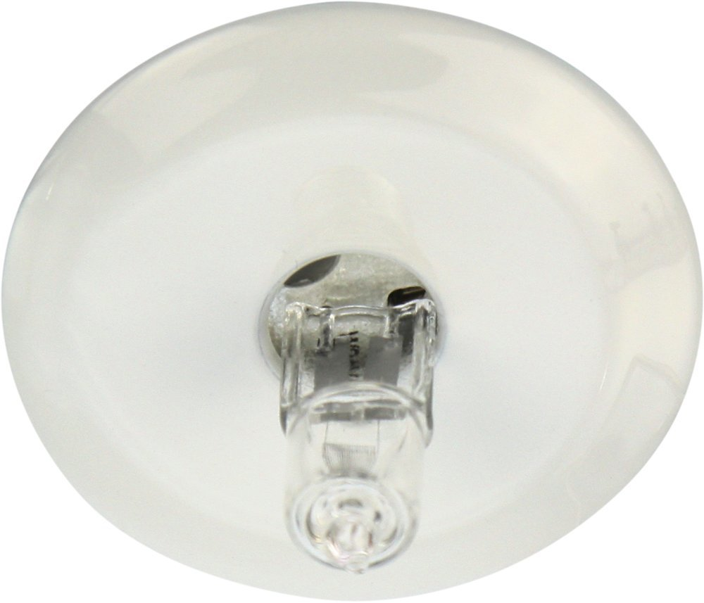 Heitronic Deckenleuchte Breanna, Weiß, Metall, 23110