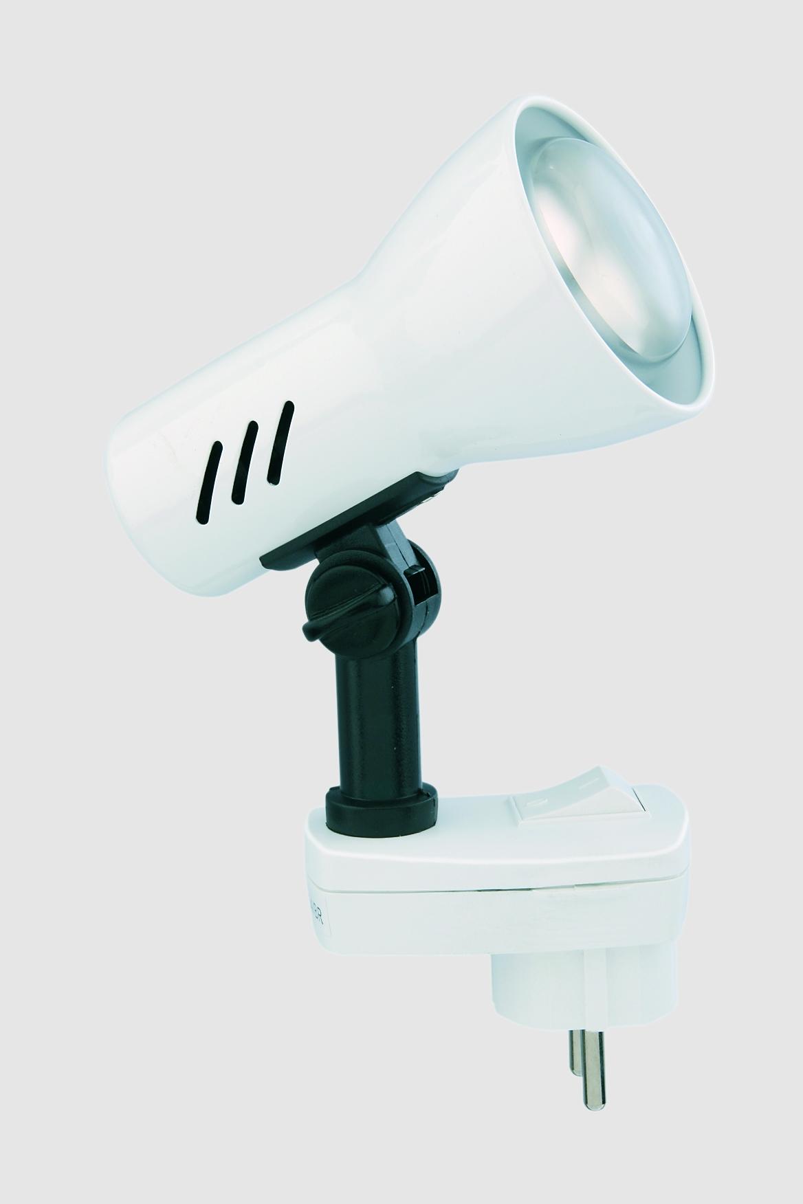 Briloner Tulsta (Farbe Weiß), 2763-016P